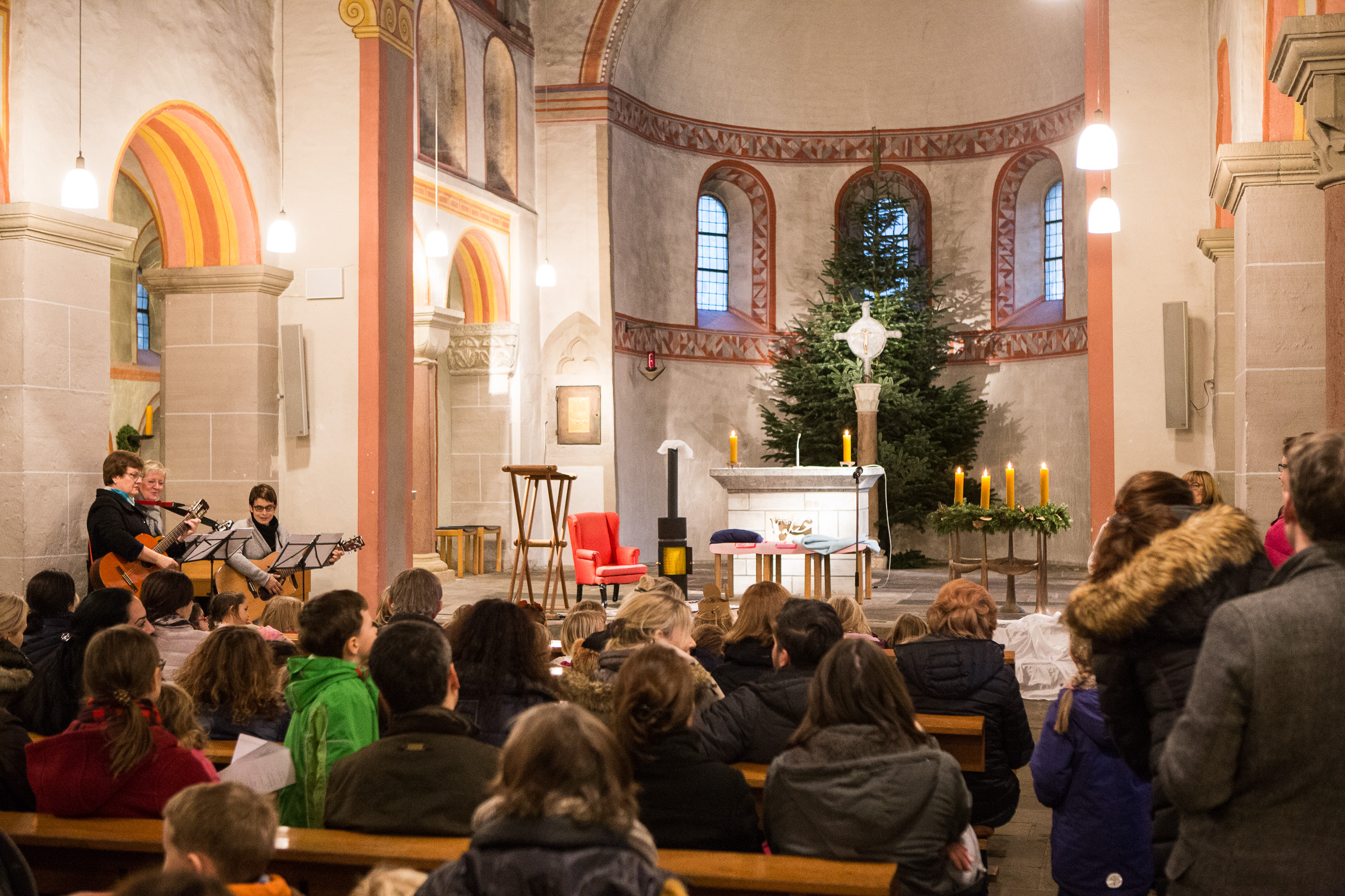 20161221_KitaLummerland_Luciuskirche_01