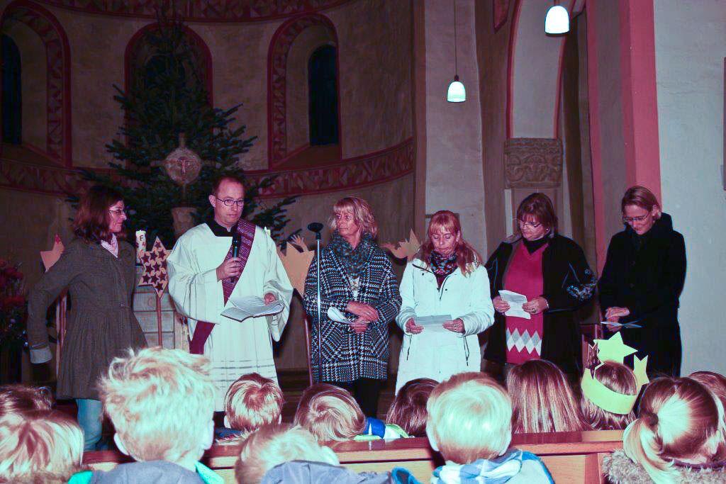 20151221_Adventsgottesdienst-15