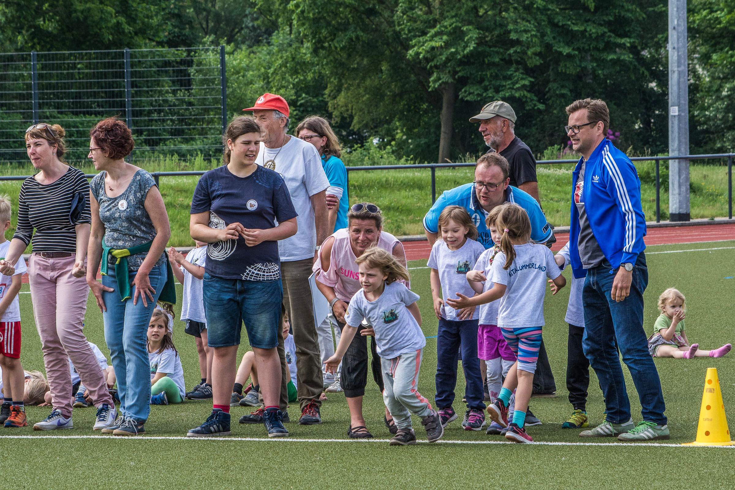 20180516_Sportabzeichen_085