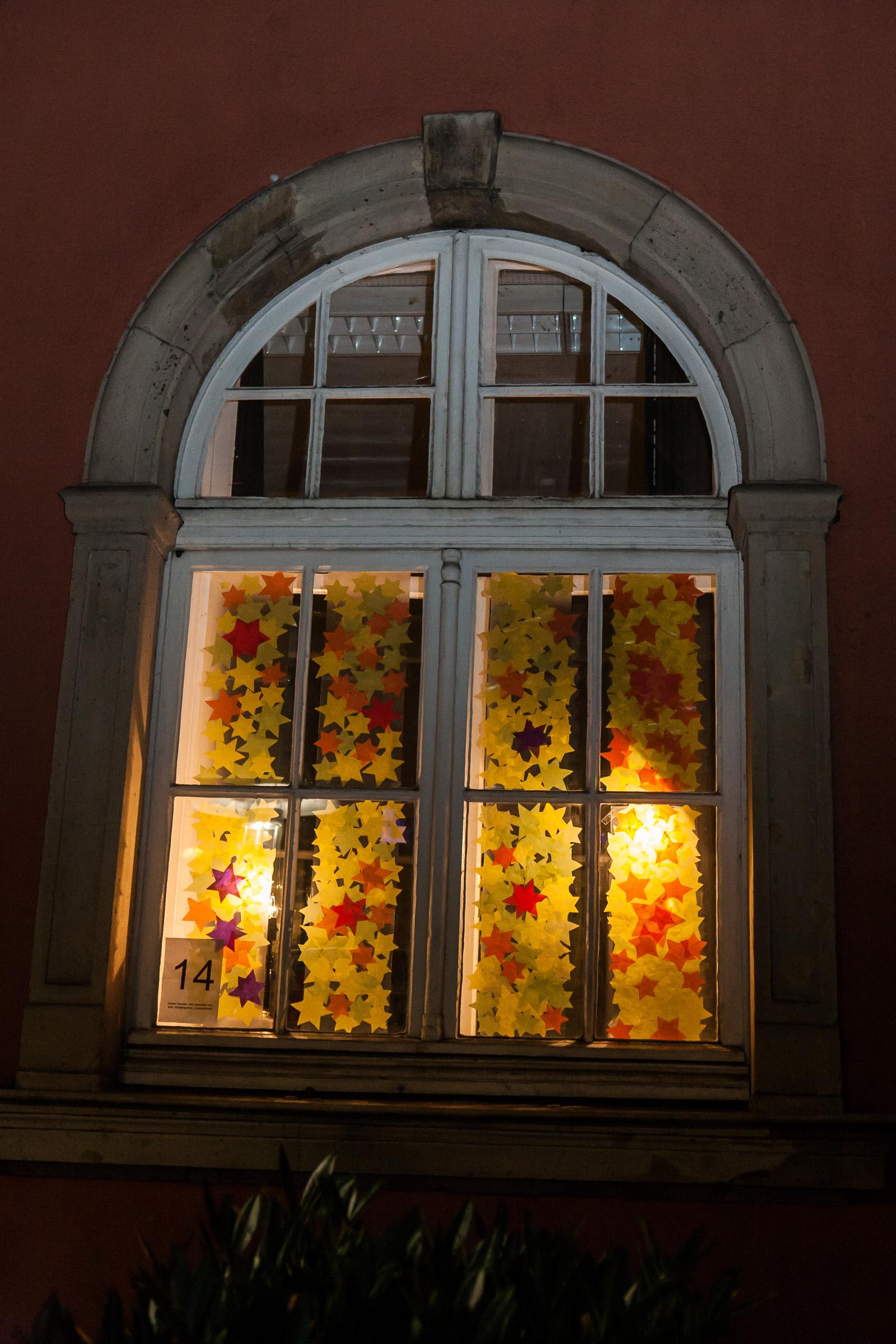 20151214_Adventsfenster_34