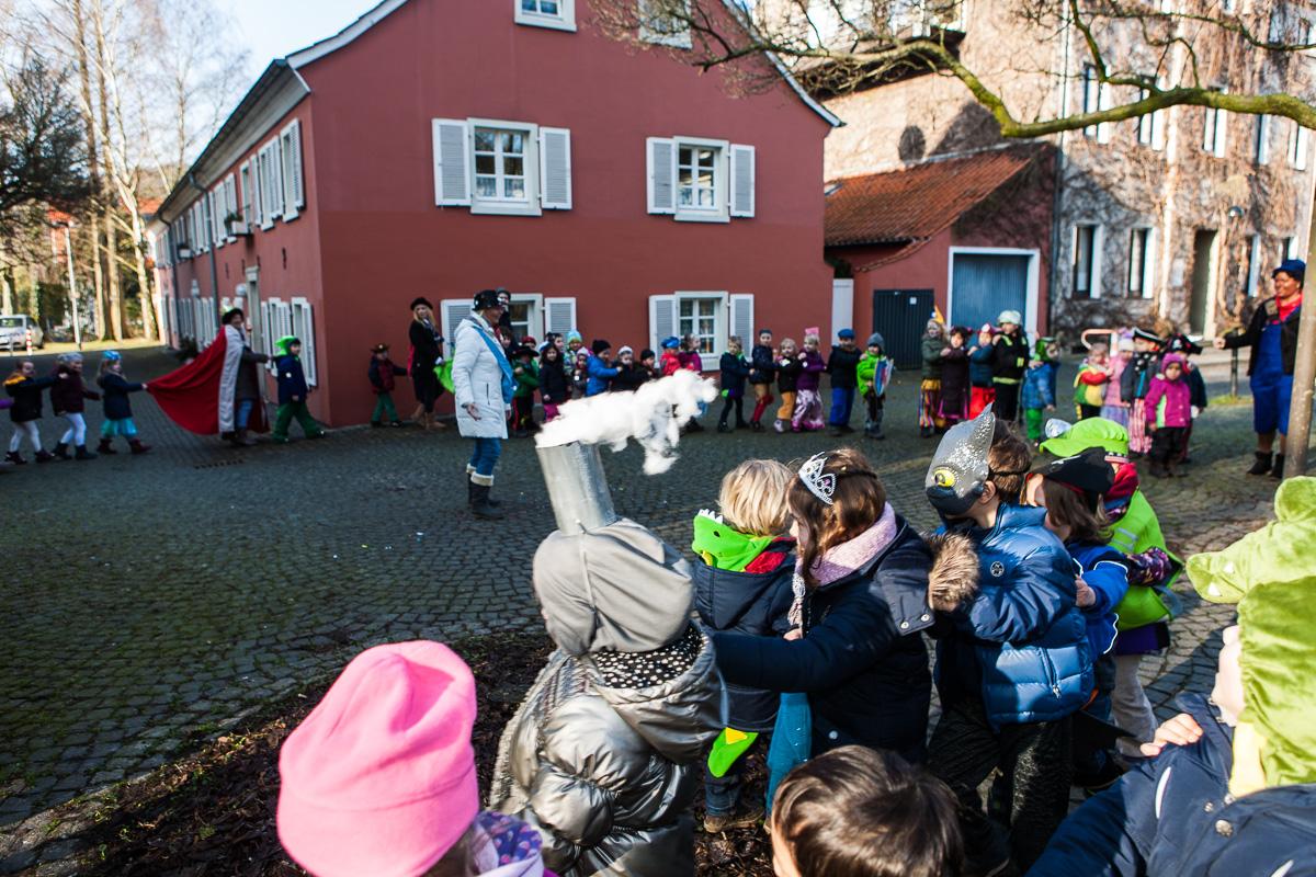 KiGaLummerland_20150213_karneval_043.jpg