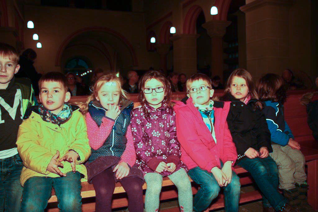 20151221_Adventsgottesdienst-02