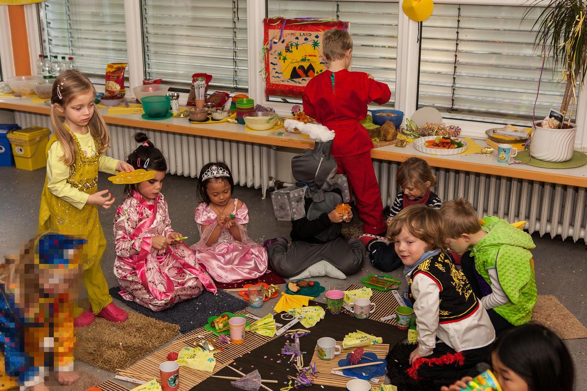 KiGaLummerland_20150213_karneval_001.jpg