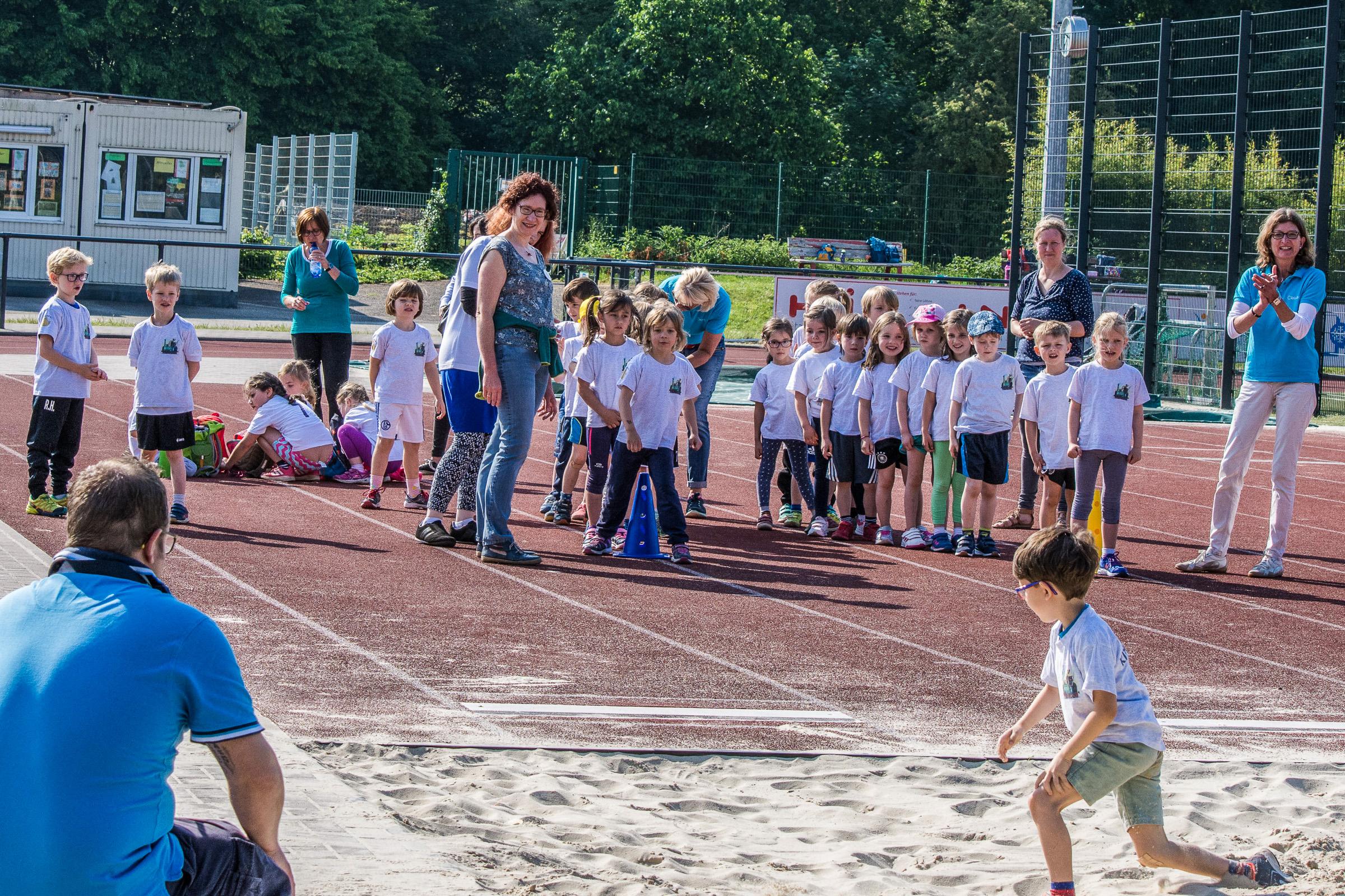 20180516_Sportabzeichen_025