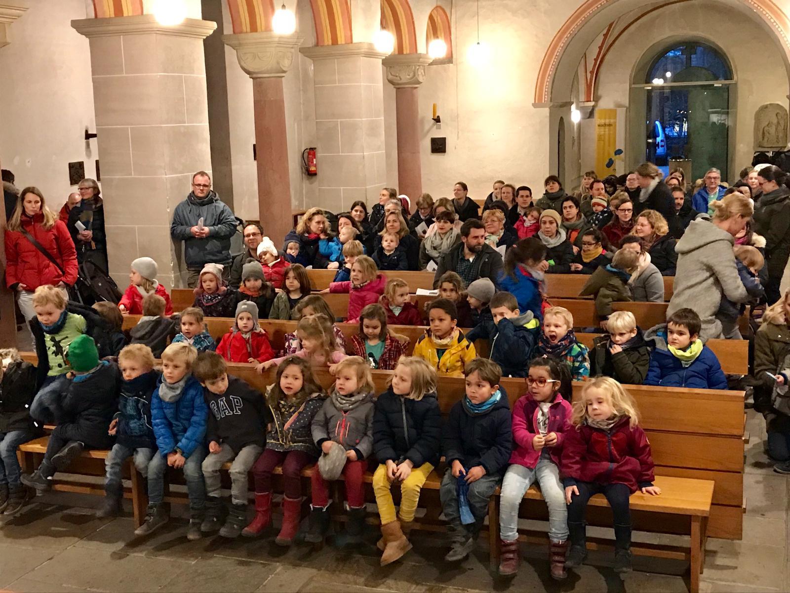 20181219_Luciuskirche_012