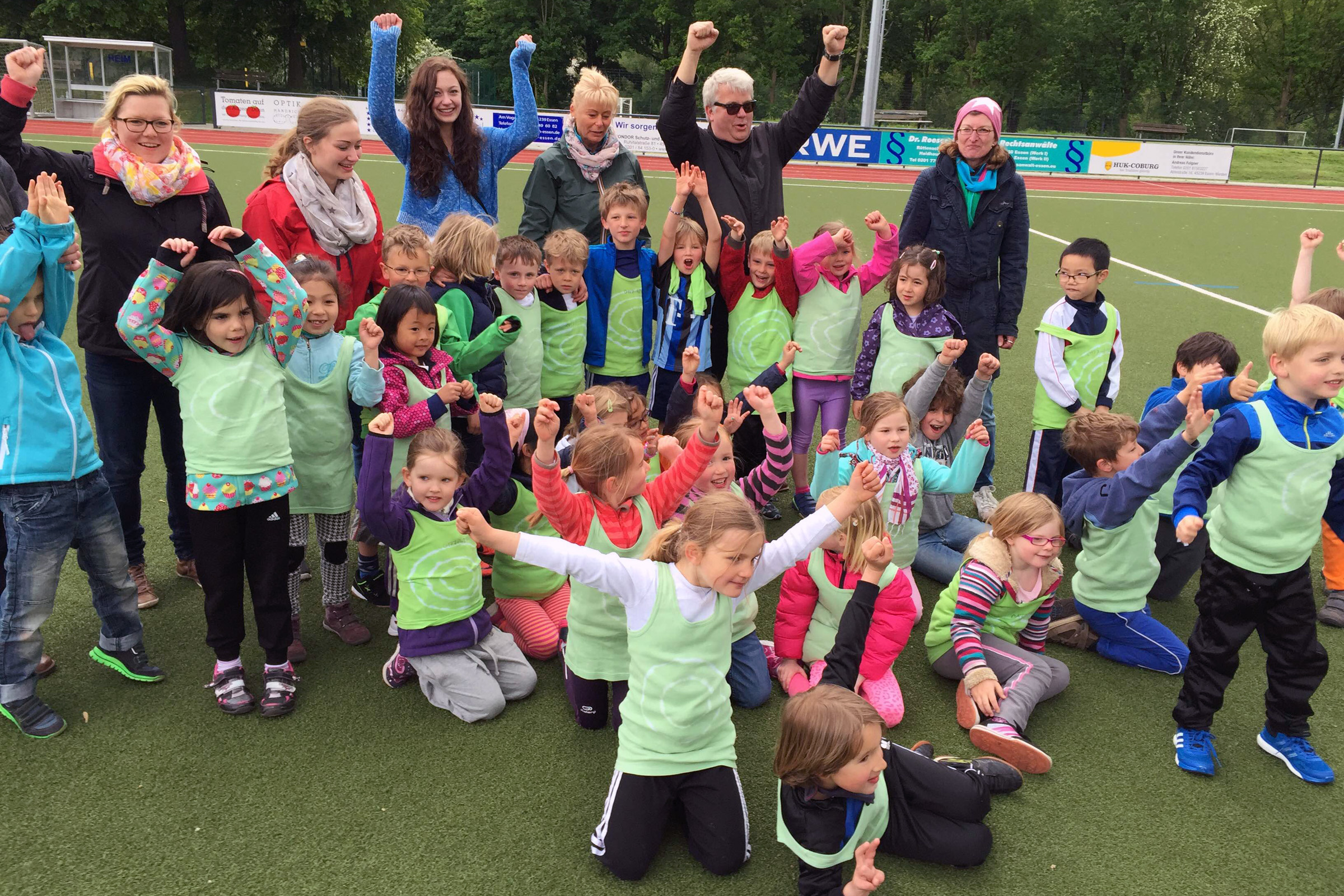 20150519_KitaLummerland_Sportabzeichen_03.JPG