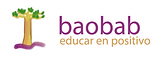 LOGO BAOBAB.png