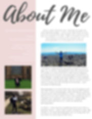 Page 2 About me.jpg