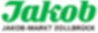 Logo Jakob Markt.png