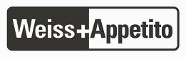 WeissAppetito_Logo.jpg