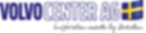 Logo VolvoCenter_4f_transparent.tif
