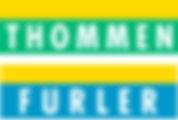 2009_11_16_TH-FU-Logo_vert.jpg