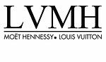 lvmh-logo.jpg.webp