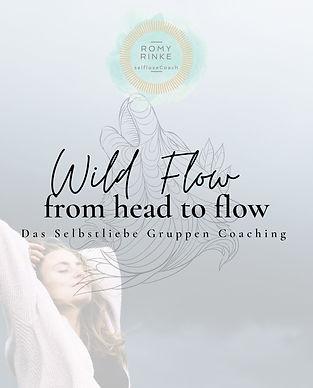 Wild Flow.jpg