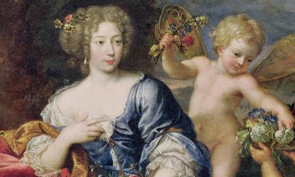 Madame-Montespan.jpg
