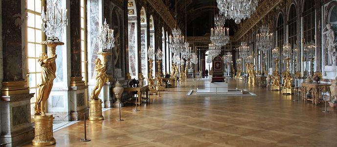 Chateau_de_Versailles_2011_Galerie_des_G