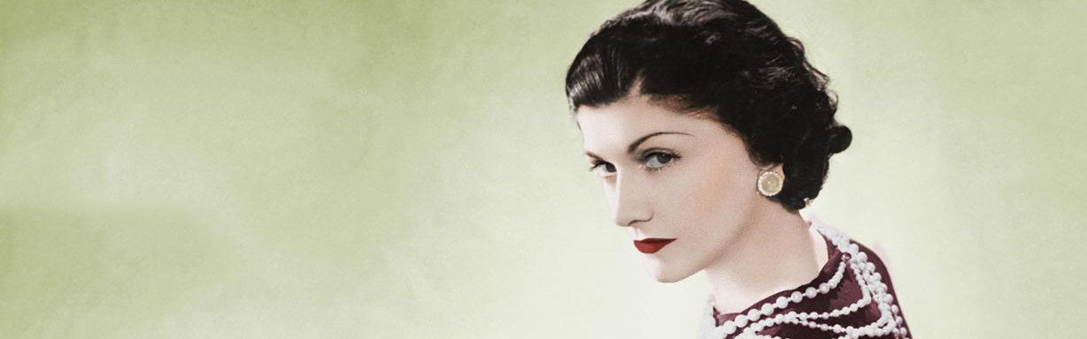 coco-chanel-hero-getty_1.jpg