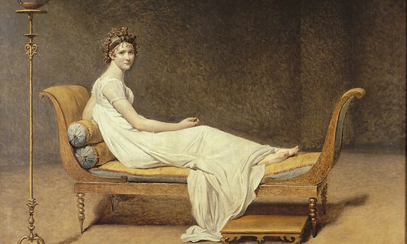 madame-recamier-david.jpg