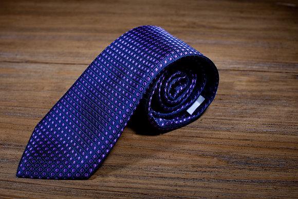 Lawyer purple