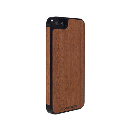 iPhone 5/5s Adventure Case