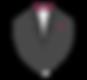 Master Bespoke Clothier Crest.png