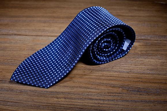 Lawyer blue