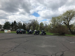 Blessing Of The Bikers 04