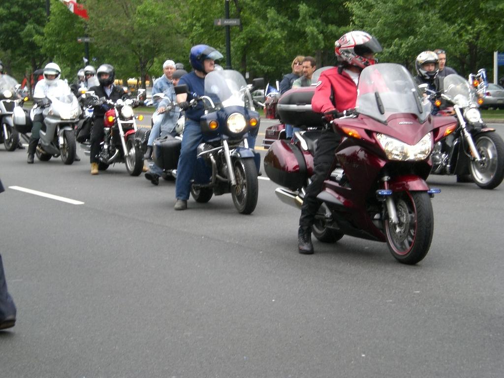 2008051813