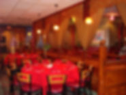 Wan Fu Restaurant