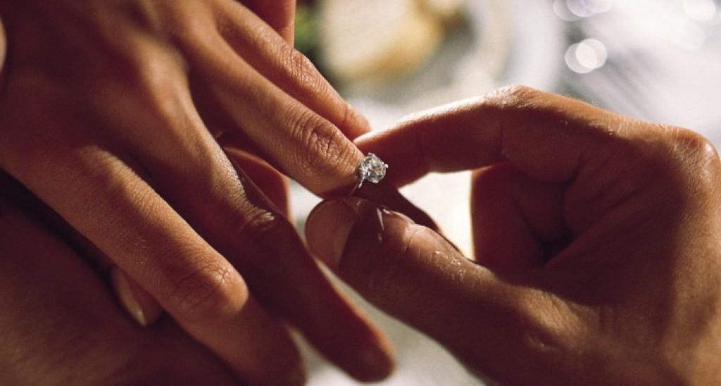 Engagement2-e1433945675623.jpg