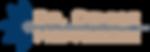 Dr-Denise-Hoffecker-Logo-Main.png