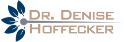 Dr-Denise-Hoffecker-Logo-Main.png