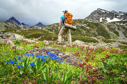 kackar-mountains-hiking-XL.jpg