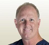 Dr.-David-Draughn-1.jpg