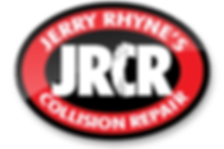 Jerry Rhyne Repair Service