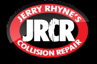 Jerry Rhyne Repair Service
