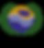 logo_MAP40y_COLOUR.png