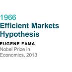 Efficien Markets