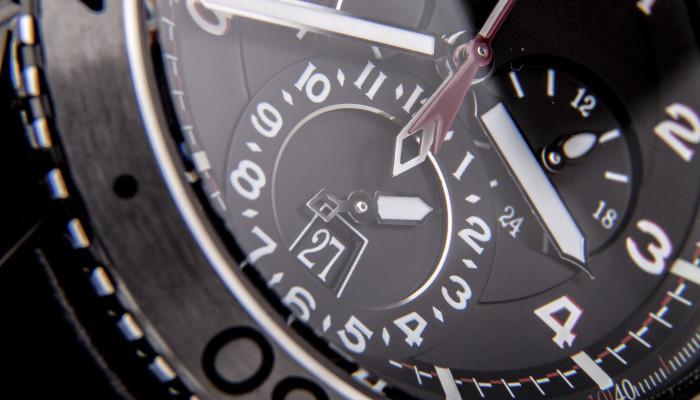 Watches2-e1433973888587.jpg