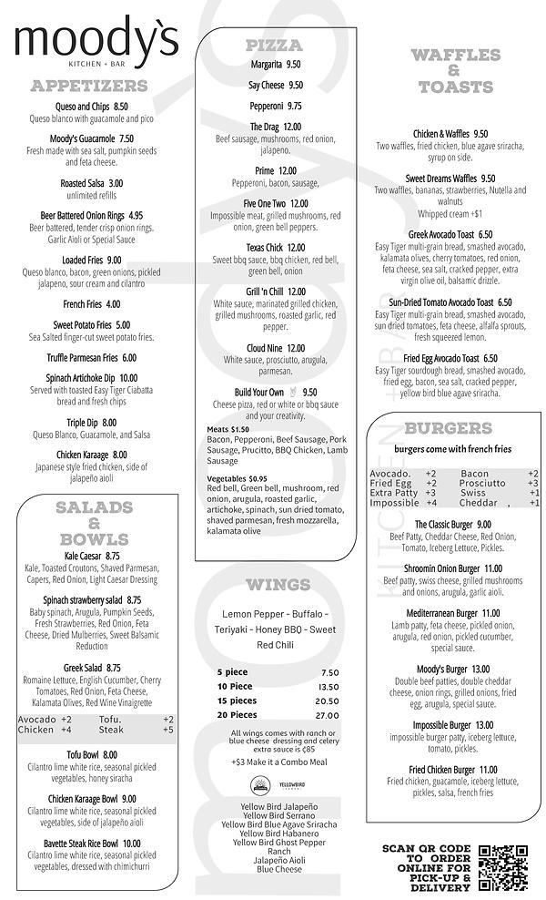 menu png.png