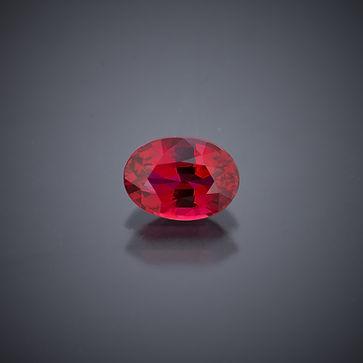 1.55ct Heated Moz Ruby .jpg