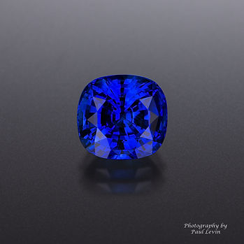 Ceylon Sapphire 5.59ct Lighter.jpg