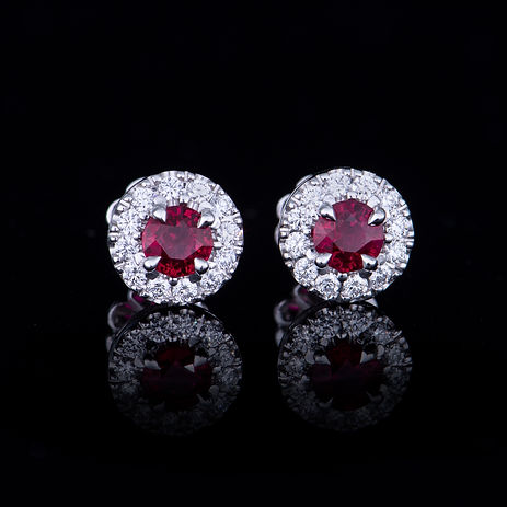 ERR011-IYEE Ruby Earrings 1.23cttw.jpg