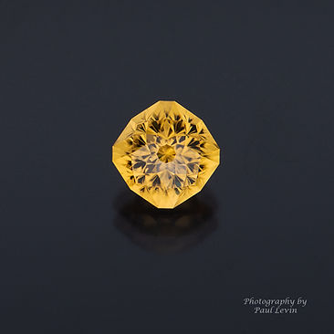 PY-274-IEK 4.5ct Yellow Zircon.jpg