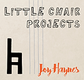 Little chair project LOGO grey ol.png
