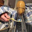 brushing teeth 2.jpg