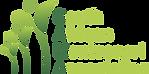 sama-logo-1.png