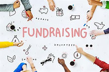 bigstock-fundraising-donations-charity--