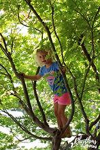 Climb-a-tree-pin.jpg
