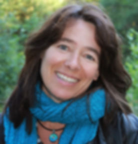 Hilde profilbilde.jpg